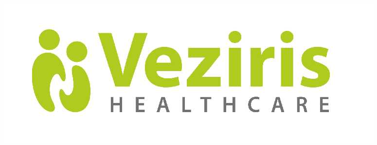 Veziris Healthcare