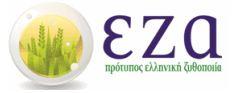 Ελληνική Ζυθοποιία Αταλάντης
