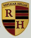 REPLICAR HELLAS