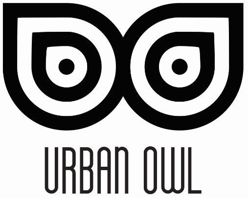 Urban Owl