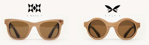Xylo eyewear